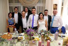 певци за сватба