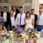 svatba_belcantoeu.com2