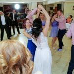 Сватба с Белканто