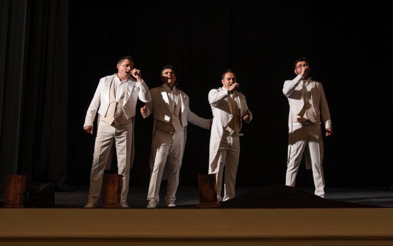 warsaw_concert_belcanto_quartet_INW3221 copy