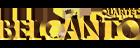 Лого Квартет Белканто